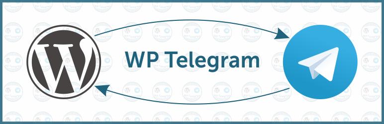 بهترین روش ارسال خودکار مطالب از وردپرس به تلگرام 11