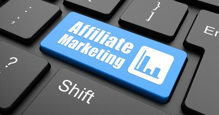 روشهای افزایش ترافیک و فروش آنلاین به کمک سیستم همکاری در فروش 20