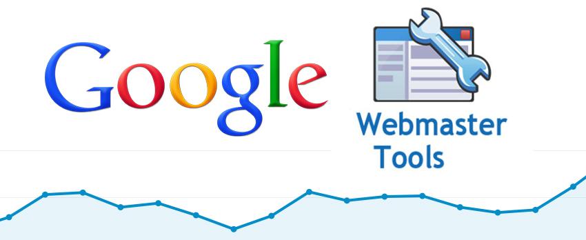 تاکتیکهای گوگل وبمستر ۱ - چگونه سایتمان را به بهترین شکل به گوگل معرفی کنیم 7