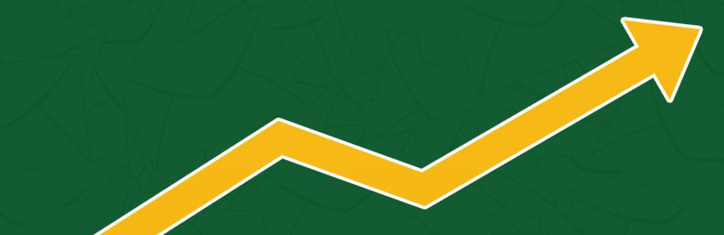 ۲۲ ترفند برای رشد بازاریابی ایمیلی شما 26