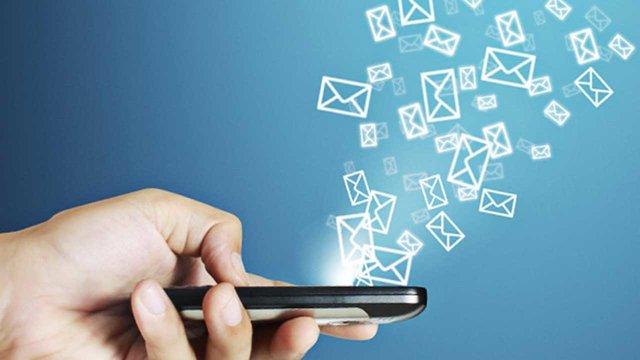 آموزش راهاندازی سامانه مدیریت پیامک برای وردپرس 30