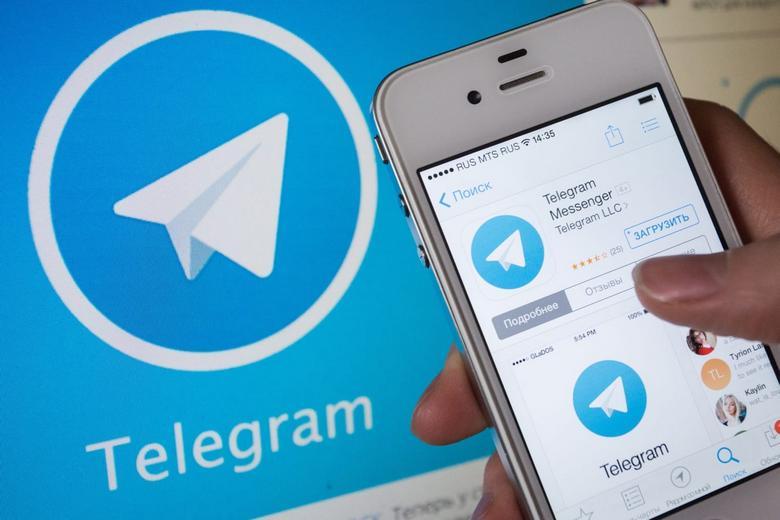 چگونه امکان نظر دادن در کانال تلگرام مان را فعال کنیم؟ 19