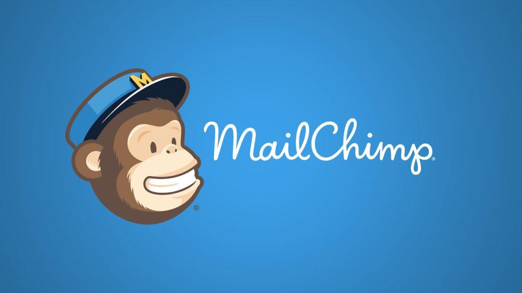 آموزش نحوه راه اندازی کمپین ایمیلی با Mailchimp 11