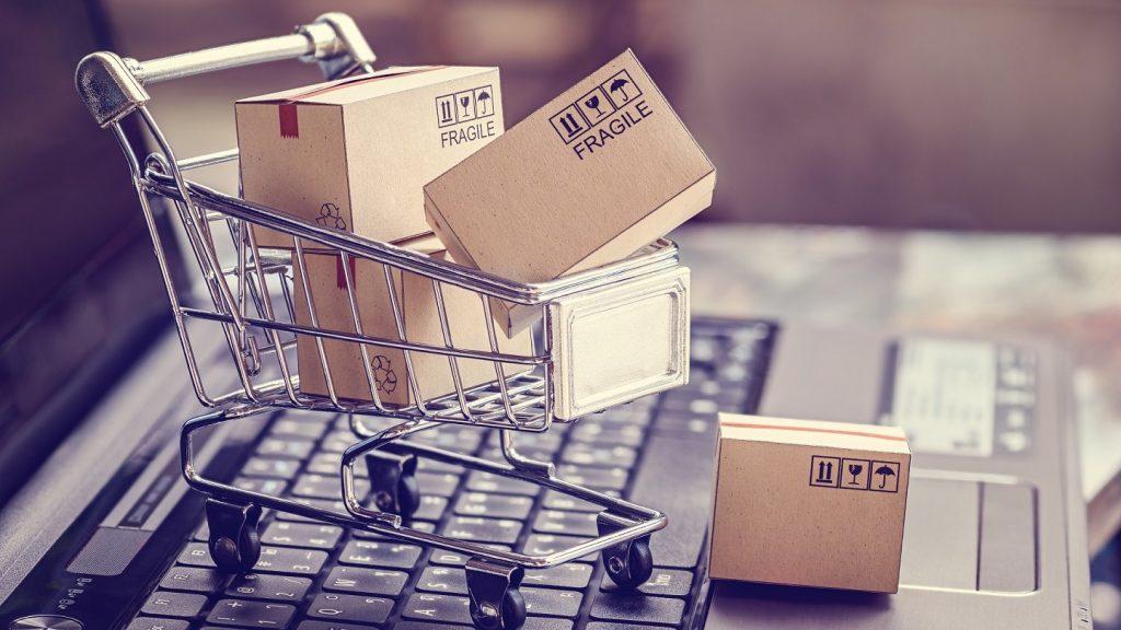 سایت آماده فروشگاهی؛ نقطه شروعی هوشمندانه برای فروش آنلاین 21