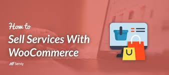 راهنمای فروش خدمات با استفاده از ووکامرس 28