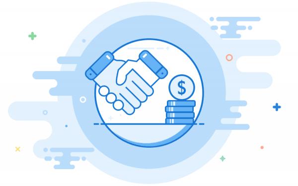 کسب درآمد و افزایش فروش آنلاین در شرایط کرونا به کمک بازاریابی و همکاری در فروش و سایت فرشمی 9