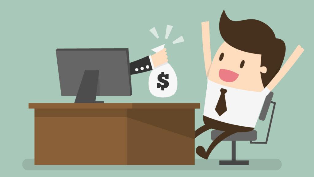 تحلیل و معرفی روشی برای کسب درآمد ماهانه بین ۳۰ تا ۲۵۰ میلیون تومان (بروزرسانی مرداد ۹۹) 42