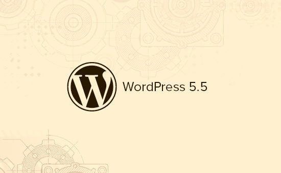 قابلیت های جدید که با وردپرس ۵.۵ رونمایی میشود 8