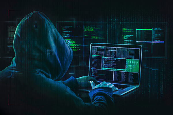 کلیک دزدی چیست و چگونه اطلاعات کاربران را به سرقت میبرد؟ 45