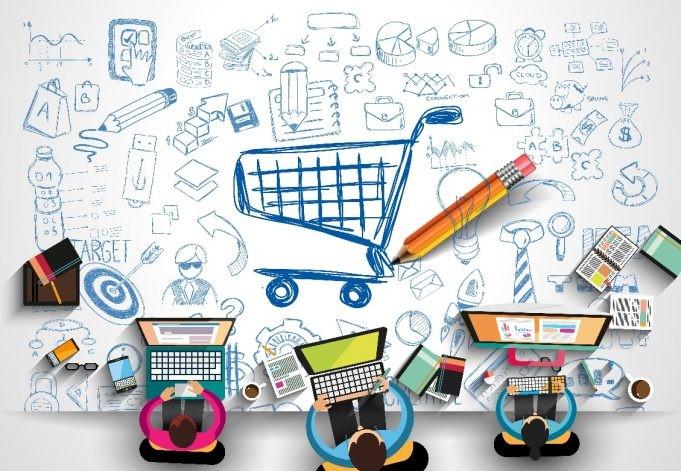 راهکارهای جادویی برای افزایش فروش آنلاین در سال ۱۳۹۹ (راهنمای کامل) 27