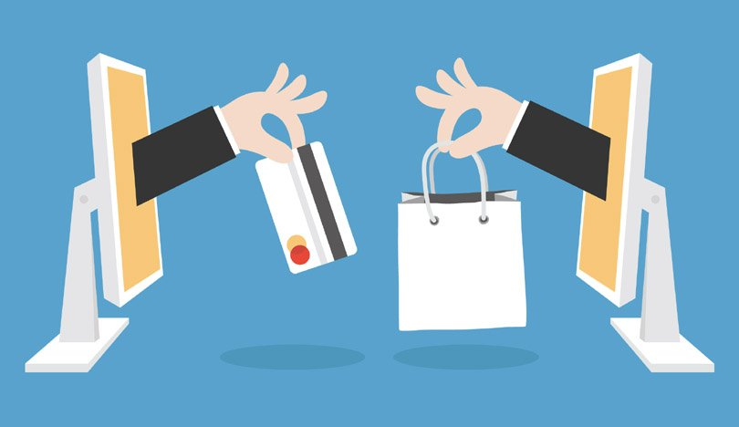 پکیج آموزش طراحی فروشگاه آنلاین چگونه به کسب درآمد شما کمک میکند 14