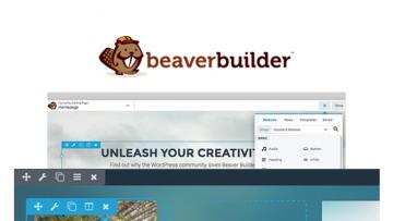 Beaver-Builder-Professional-WordPress-Plugin