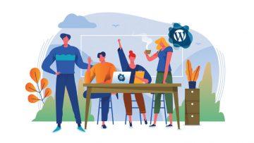Introduction-to-wordpress