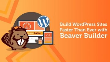 beaver-builder-free-download-clean-version