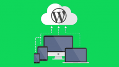 install-wordpress-package-localhost