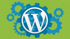 wordpress-options