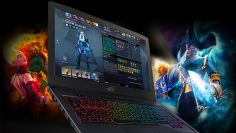 ASUS-ROG-Strix-GL503GE-ES52-Hero-Edition-Gaming-Laptop-featured-cover